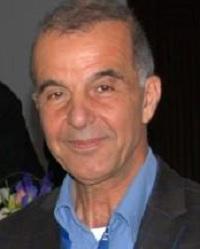 Dr-Chakib-Ayed