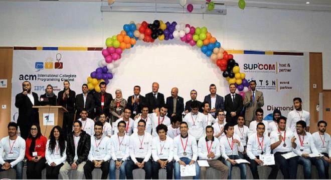 - ESPIMA-BUSINESS-SCHOOL-participe-au-concours-national-de-programmation-informatique-ACM-ICPC-3