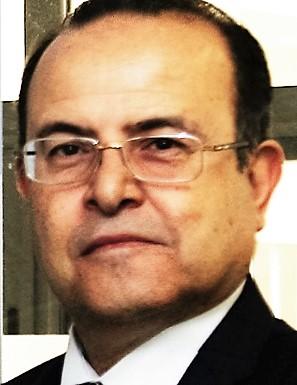 - Hédi-Bahri-Cambridge-English-accrédite-Medlec-Tunis-pour-la-certification-en-langue-anglaise-300