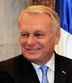 - Jean-Marc-Ayrault-ministre-des-Affaires-étrangères-français-250