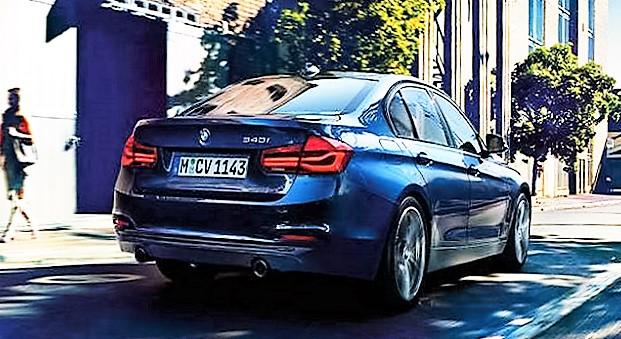 - La-fascinante-BMW-318i-à-Tunis-2