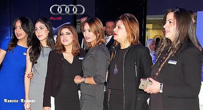 - La-nouvelle-Audi-A4-synonyme-de-progrès-design-confort-sécurité-et-connectivité-en-Tunisie-00