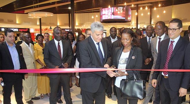 - Le-Label-tunisien-de-Smartphones-à-l'export-inauguration-du-1er-EVERTEK-Store-à-Abidjan-2tt