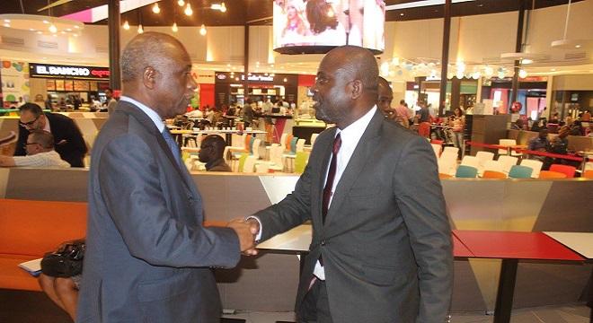 - Le-Label-tunisien-de-Smartphones-à-l'export-inauguration-du-1er-EVERTEK-Store-à-Abidjan-4