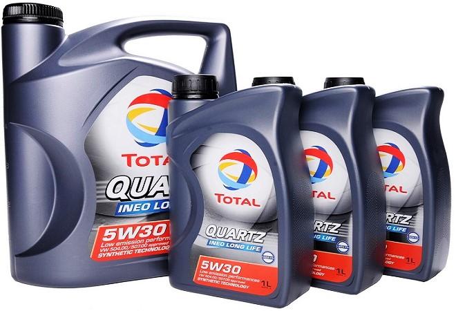 - Les-lubrifiants-TOTAL-pour-un-moteur-plus-jeune-plus-longtemps-4