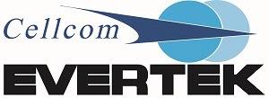 Logo EVERTEK 30X8