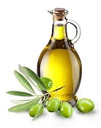 - Offensive-et-contre-offensive-d'une-guerre-à-l'italienne-ciblant-l'huile-d'olive-tunisienne-Forza Tounes-200