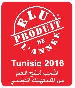 - Produit-De-l'Année-Tunisie-récompense-les-Produits-de-Consommation-les-plus-Innovants-dans-le-pays-150