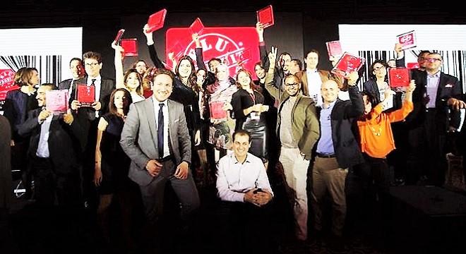 - Produit-De-l'Année-Tunisie-récompense-les-Produits-de-Consommation-les-plus-Innovants-dans-le-pays