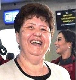 - Sarra-Rejeb-Tunisair-cherche-à-se-mettre-au-diapason- de-la-Qualité-et-la-satisfaction-du-Client