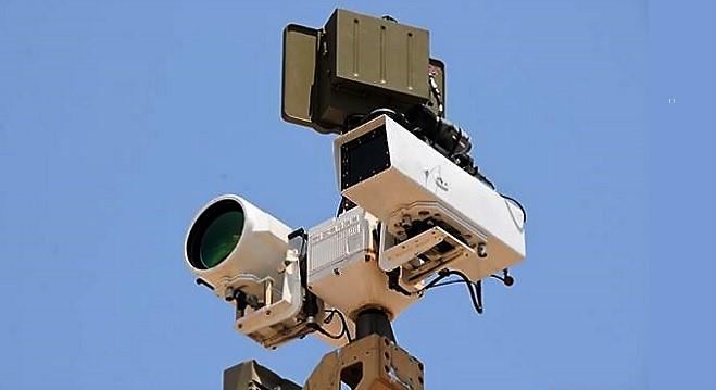 - Soutien-des-Etats-Unis-au-proje-de-sécurisation-de-la frontière-tunisienne-2