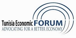 - Tunisia-Economic-Forum-2ème-édition-IACE-Tunisie-Tribune-660-b