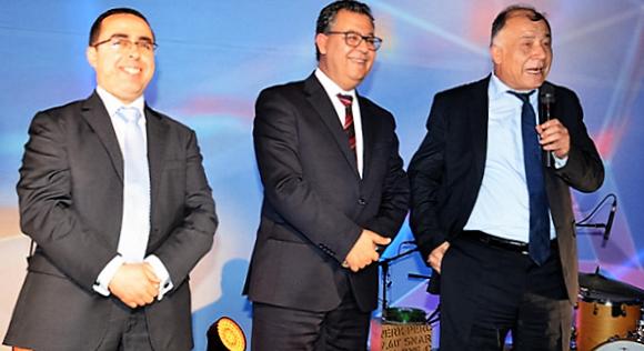 - Tunisie-Telecom-se-métamorphose-et-dévoile-une-nouvelle-identité-aux-couleurs-des-émotions-de-la-vie-2
