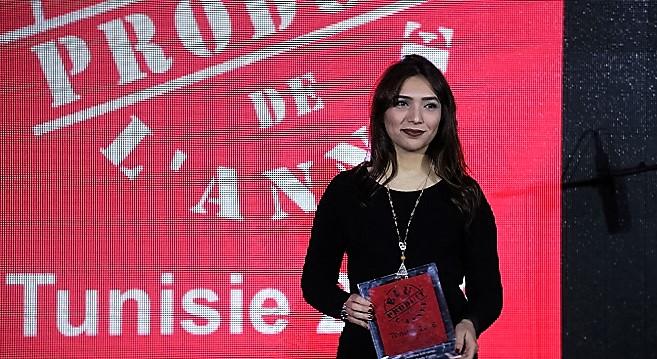 - Unilever-Tunisie-se-distingue-en-raflant-11-Labels-Produits-de-l'Année-2016-pour-ses-produits-2