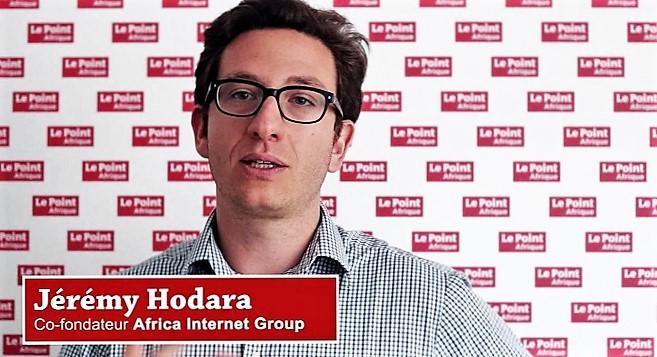 - siege-Africa-Internet-Group-AIG-société-mère-de-Lamudi-Kaymu-Jumia-et-Hellofood-2