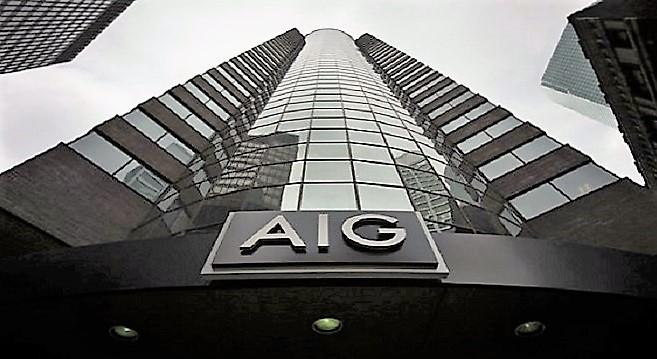 - siege-Africa-Internet-Group-AIG-société-mère-de-Lamudi-Kaymu-Jumia-et-Hellofood