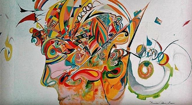 - Art-contemporain-dans-l'espace-public-une-inédite-initiative-lycéenne-à-El-Menzah-6-Houssem-Eddin-Ayari-4