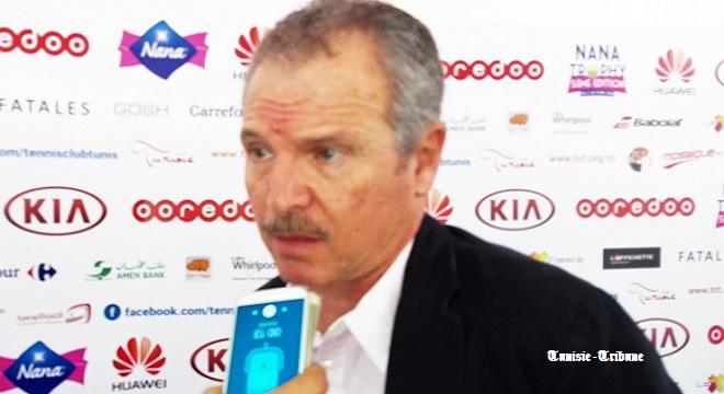 - Aziz-Zouhir-Tennis-Huawei-Ooredoo-KIA-et-Nana-principaux-sponsors-du-Nana-Trophy-2016-doté-de-50 mille-dollars
