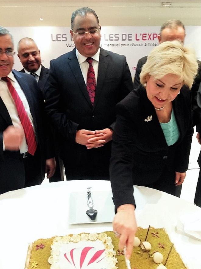 - Cepex-43-ans-au-service-des-exportations-tunisiennes-660