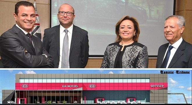 - City-Cars-Kia-Motors-annonce-le-transfert-de-ses-locaux-à-la-zone-industrielle-du-KRAM-0