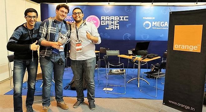 - De-jeunes-Tunisiens-soutenus-par-Orange-Tunisie-plébiscités-dans-des-compétitions-internationales-4