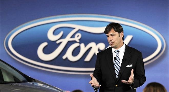 - Farley-Jim-La-nouvelle-Ford-Everest-SUV-désormais-fabriquée-en-Afrique-du-Sud-