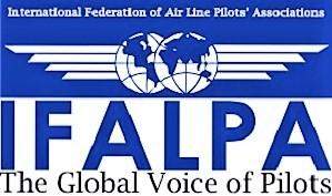 - IFALPA-Souhaiel-Dallel-commandant-de-bord-de-Tunisair-réélu-à-la vice-présidence-pour-la région-MENA-300