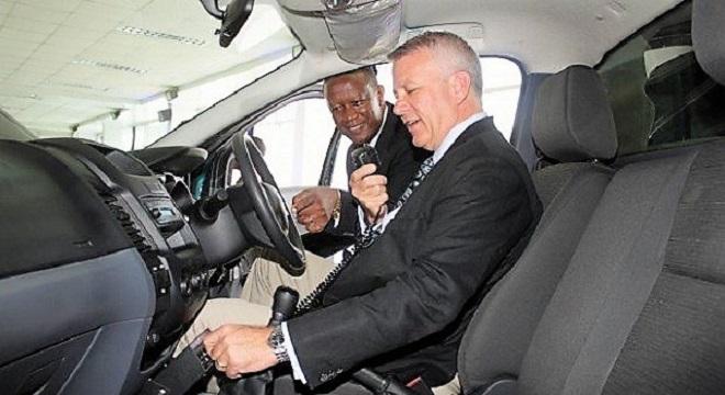 - Jeff-Nemeth-La-nouvelle-Ford-Everest-SUV-désormais-fabriquée-en-Afrique-du-Sud-