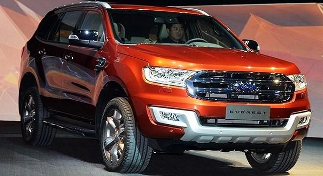 - La-nouvelle-Ford-Everest-SUV-désormais-fabriquée-en-Afrique-du-Sud-0