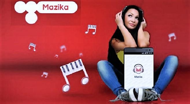 - Lancement-de-la-4G-Ooredoo-présente-d'attractifs-offres-et-services-4G-MAZIKA