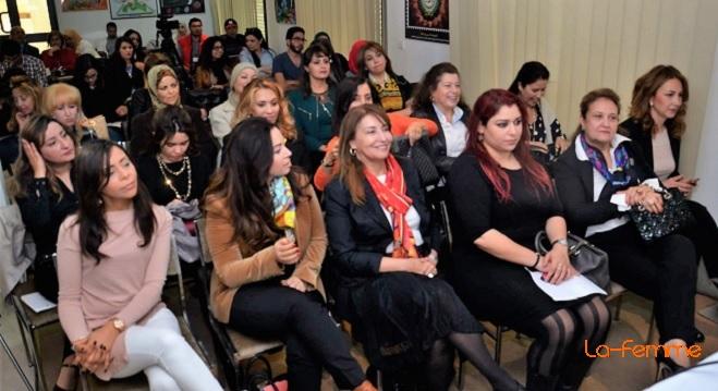 - Le-CIFE-revient-sur-l'impératif-d'internationaliser-les entreprises-gérées-par-des-femmes-et-présente-son-programme-4