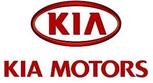 Logo KIA-300