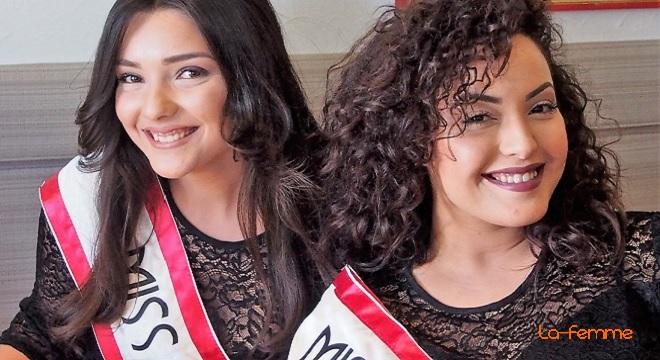 - Miss-Ronde-Tunisie-2016-les-13-candidates-de-la-sélection-fiane-présentées-à-la-Presse-01