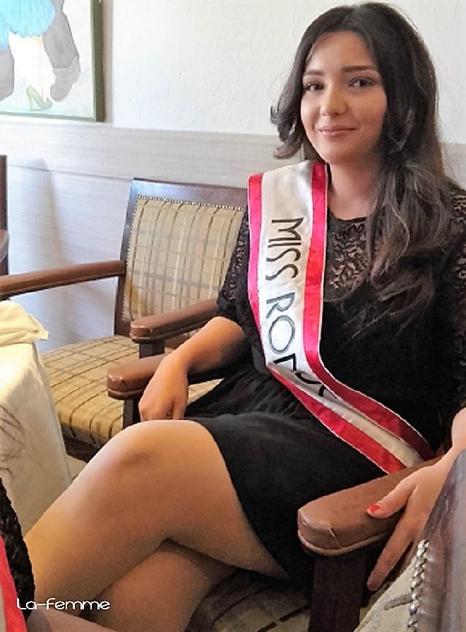 - Miss-Ronde-Tunisie-2016-les-13-candidates-de-la-sélection-fiane-présentées-à-la-Presse-3