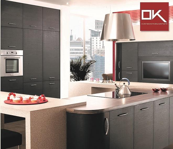 - OK-Cuisines-distribuée-par-le-réseau-BATAM-met-la-cuisine-sur-mesure-à-portée-de tous-les-budgets-4B
