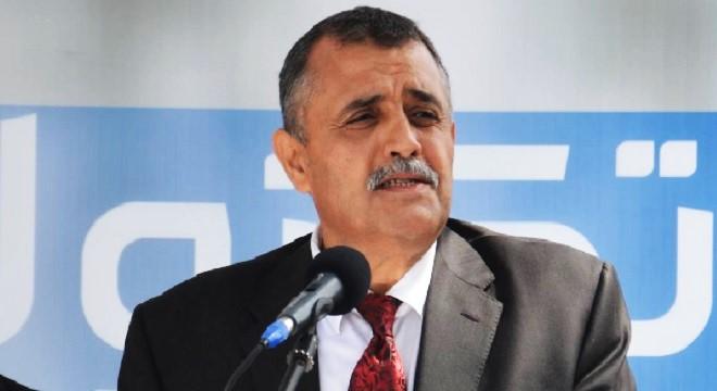 - OiLibya- L'année-2016-engagée-sous-le-label-Engagement Qualité-00