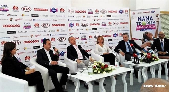 - Tennis-Huawei-Ooredoo-KIA-et-Nana-principaux-sponsors-du-Nana-Trophy-2016-doté-de-50 mille-dollars-2