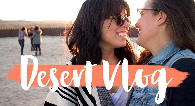 - Vlog_In-Le-blog-vidéo-comme-moyen-d'expression-5