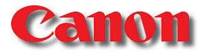 - CANON-inaugure-à-Tunis-son-plus-grand-showroom-de-la-Région-Afrique-Centrale-et-Afrique-du-Nord-0022