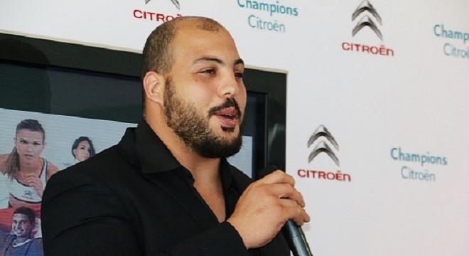- CITROËN-Tunisie-honore-ses-Champions-pour-qu'ensemble-nous-puissions-vivre-le-rêve-3