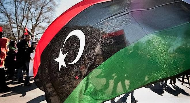 - CMEL-Société-civile-et-transition-démocratique-en-Libye-causes-du-déclin-et-stratégies-de-relance-2