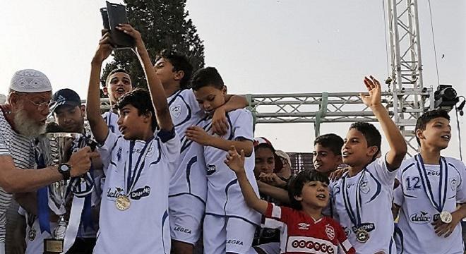 - Danone-Nations-Cup-Le-CA-gagne-la-finale-nationale-des-10-12- ans-et-se-qualifie-pour-la-phase-finale-de-Paris-2
