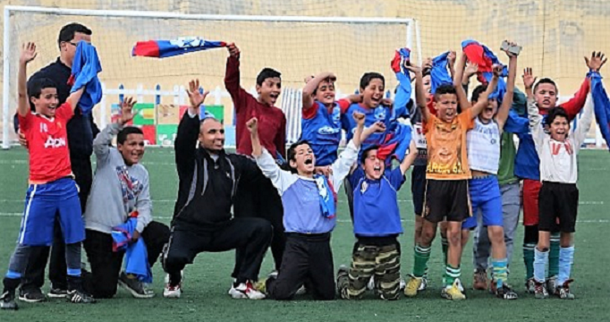 - Danone-Nations-Cup-une-grande-phase-finale-pour-les-10-à-12-ans-pour-aller-jusqu'au-bout-du-rêve-6