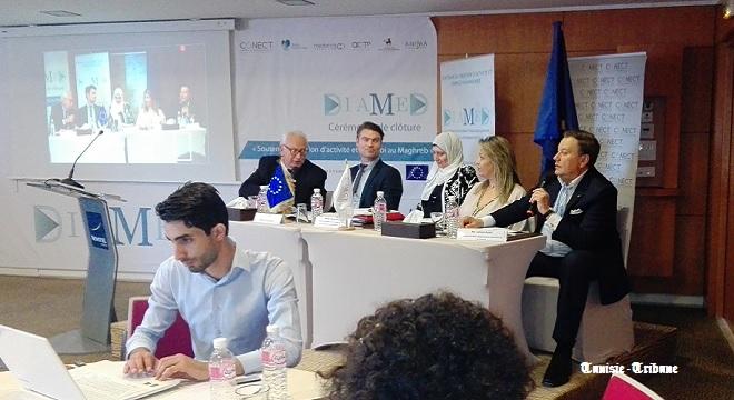 - DiaMed-projet-EuroMaghrébin-pour-soutenir-la-création-d'activité-et-l'emploi-au-Maghreb-2