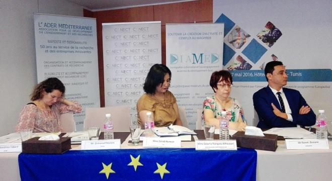 - DiaMed-projet-EuroMaghrébin-pour-soutenir-la-création-d'activité-et-l'emploi-au-Maghreb-3