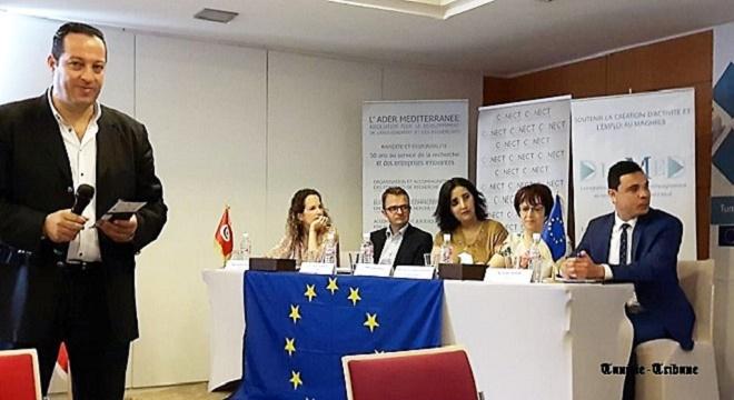 - DiaMed-projet-EuroMaghrébin-pour-soutenir-la-création-d'activité-et-l'emploi-au-Maghreb-5