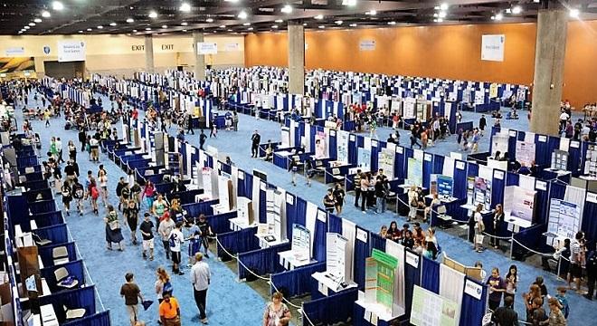 -Exhibit-Hall-overhead-Intel-International-Science-and-Engineering-Fair-660b