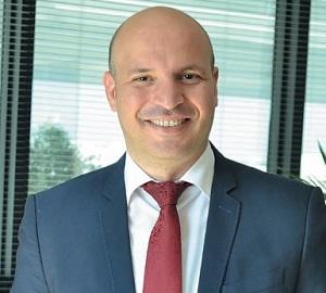 Fayçal-El Aouni-Directeur-Général-de-Gattefossé-Méditerranée