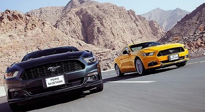 - Ford-Mustang-est-le-coupé-sportif-le-plus-vendu-au-monde-les-demandes-pour-la-Pony-Car-ne-cessent-d'augmenter