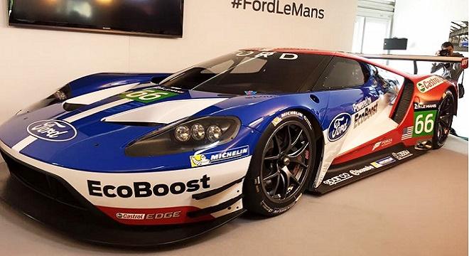 - Ford-Présente-Le Retour-l'histoire-de-la-Toute-Nouvelle-Ford-GT-dans-les-coulisses-3